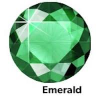 Emerald Groen SS6 Hotfix