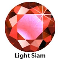 Light Siam SS4 Hotfix