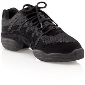 capezio_rock_it_dansneaker_black_ds24