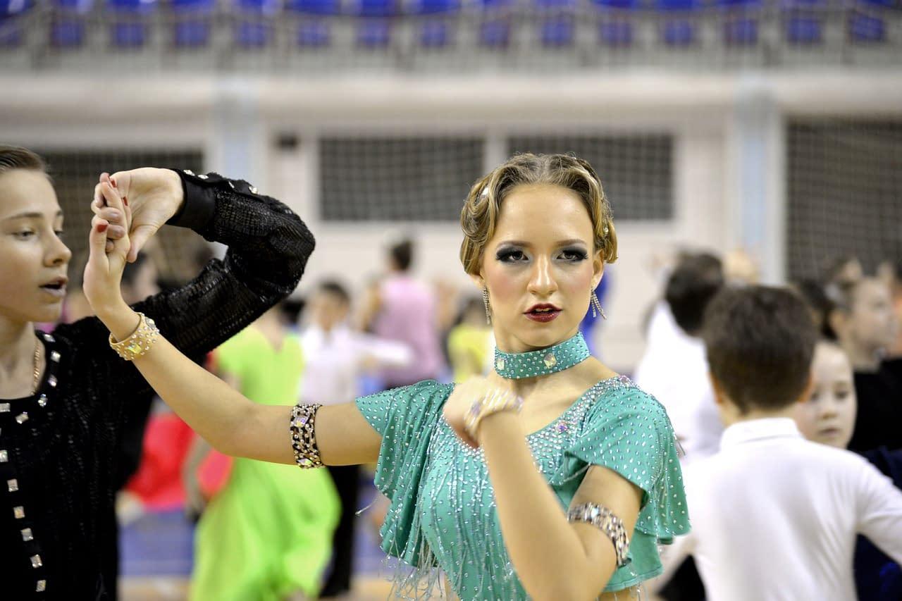 sports, ballroom dancing, tournament-5316827.jpg
