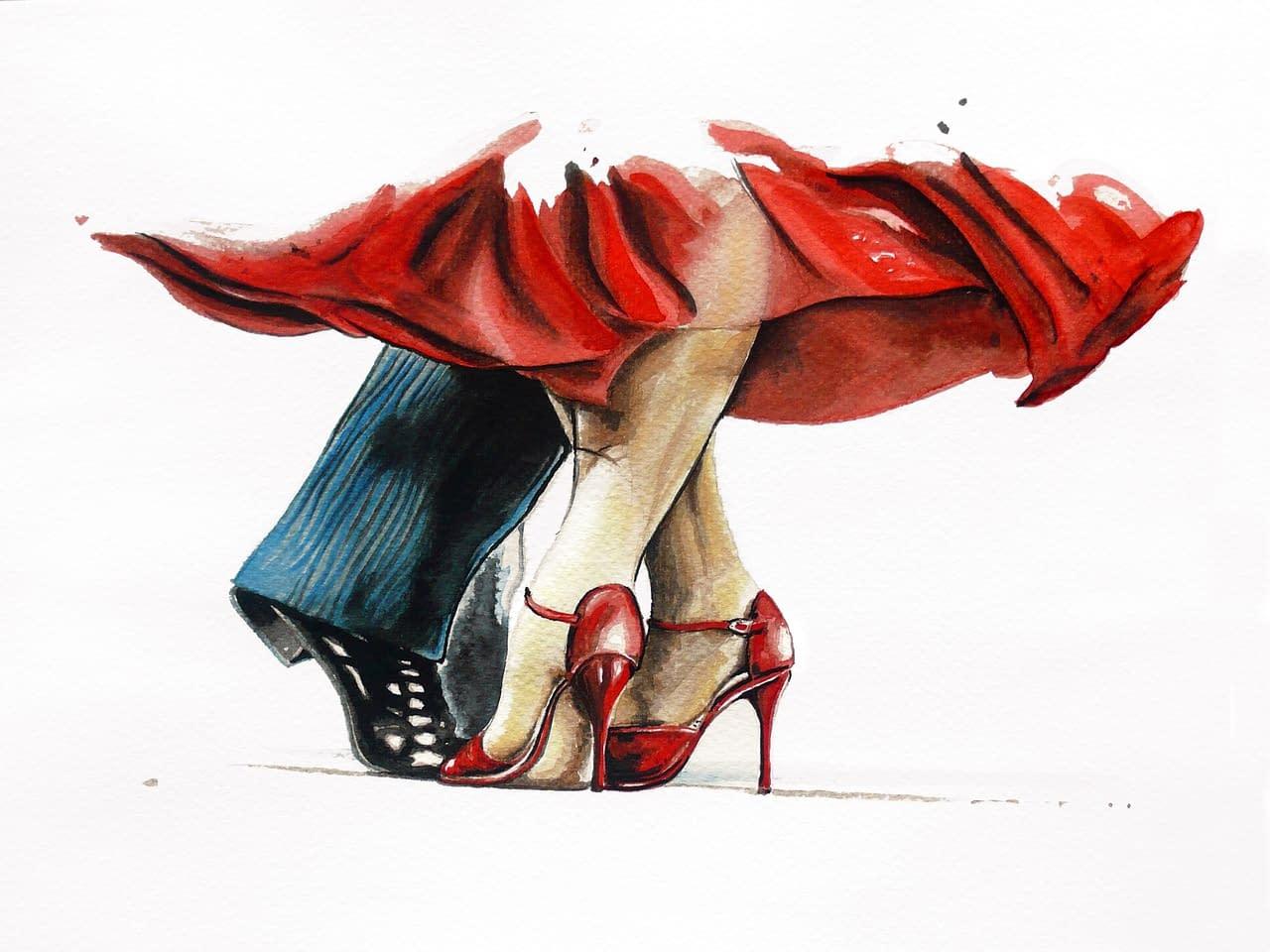 tango, watercolor, dance-6099452.jpg